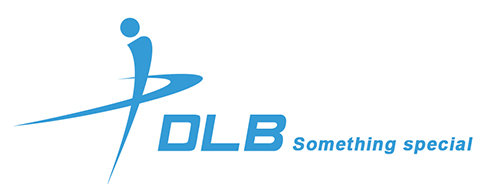 DLB – Something special